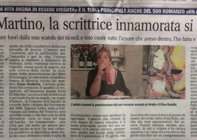 Stampa_Giornale_02_LellaDiMarino