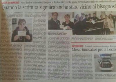 Stampa_Giornale_04_LellaDiMarino