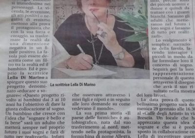 Stampa_Giornale_LellaDiMarino