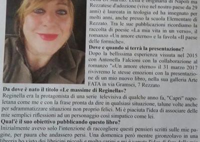 Stampa_Intervista_02_LellaDiMarino