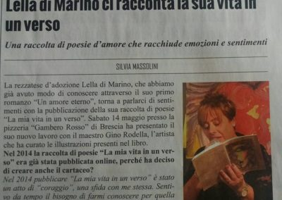 Stampa_Intervista_03_LellaDiMarino