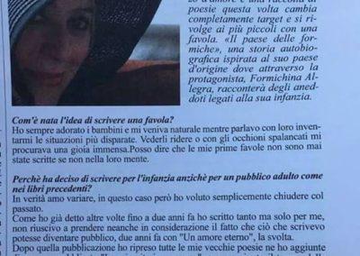 Stampa_Intervista_LellaDiMarino