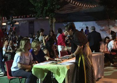 calvizzano talent Lella di Marino 4